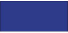 ACM Window & Door Design Logo